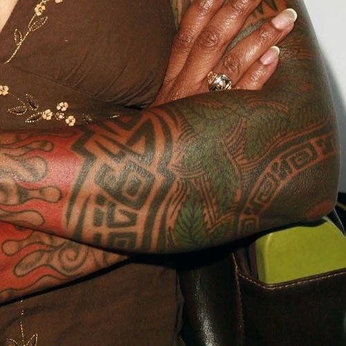 1000 ideas about dark skin tattoo on pinterest drug tattoos colour tattoo and skin color tattoos. Black Bedroom Furniture Sets. Home Design Ideas
