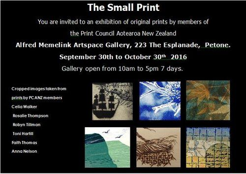 the-small-print-invitation-memelink-gallery-printmaking
