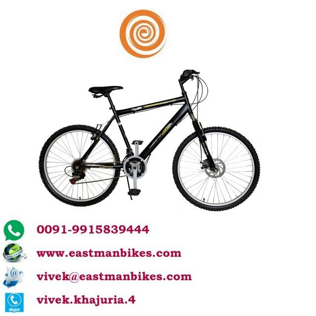 Top Bicycle Manufacturers In India With Images Kids Bike Childrens Bike Kids Bicycle
