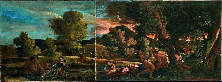 Vue_de_Grottaferrata_avec_Vénus_et_Adonis-_Poussin_-Montpellier.jpg (975×360)