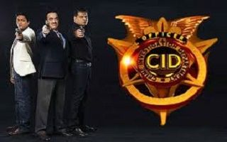 CID on Sony Tv 4th October 2015.Watch Now CID Latest Episode.Watch Online CID High Quality videos.Watch Now Live CID.Watch Online CID Full HD Video.CID Today Latest...