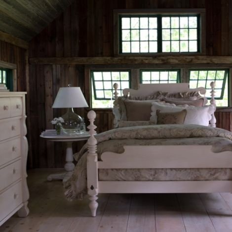ethan allen quincy bed is gorgeous in cotton white or french gray or possibly