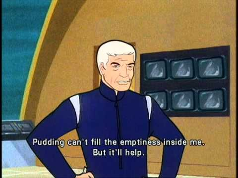 theme song to SeaLab 2021