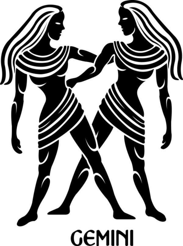 Von der Gelegenheitsdatierung bis zur Beziehung Was bedeutet die dritte Basis in der Datierung?