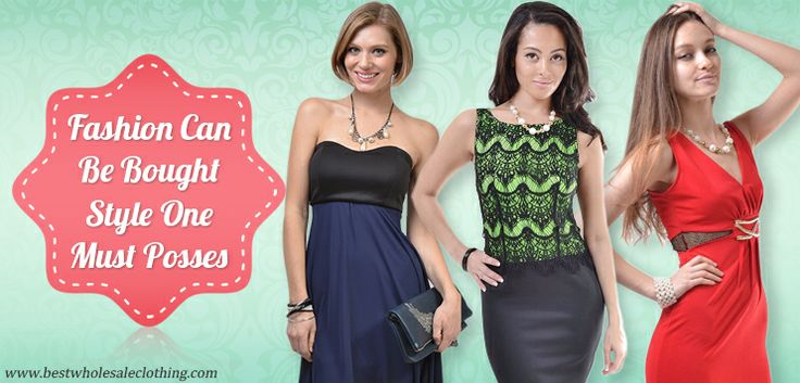 Los Angeles Wholesale Clothing Suppliers