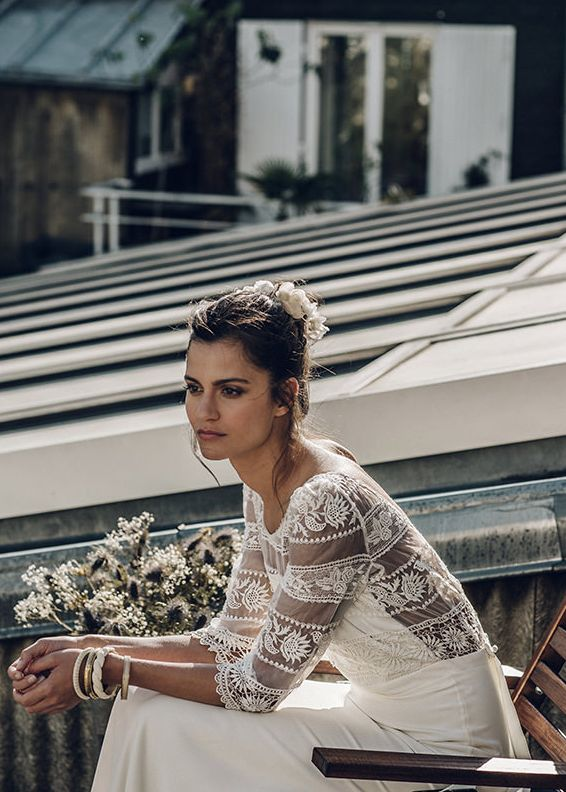 mejores 61 imágenes de novia en pinterest | encajes de ganchillo
