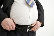 Certain cells less common in belly fat of overweight compared to thinner people: study