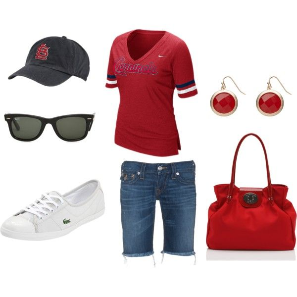 35 best images about Tomboy fashion on Pinterest | Sporty Tomboys and Polyvore outfits