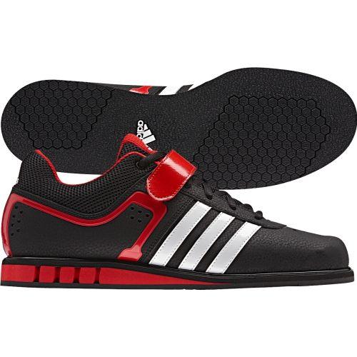 Adidas mens powerlift shoe 2.0 $89.99 best bang for the buck at bestcrossfitshoe.net #shoes #Crossfit #Men #Crossfitshoe