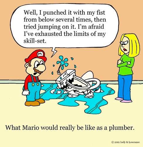61 best HVAC Humor images on Pinterest