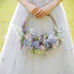 2016年11月13日に結婚式を行われた、卒花嫁「chihiro.s2j_wedding」さまの衣装スタイリングをご紹介*ナチュラル感を忘れず、こだわり抜いた小物を使って、より可愛くおしゃれに。ブルーのウェディングシューズで着こなす上級者スタイリングは見どころです。ぜひチェックしてみてください♡