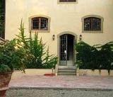 La capella - Firenze Italia
