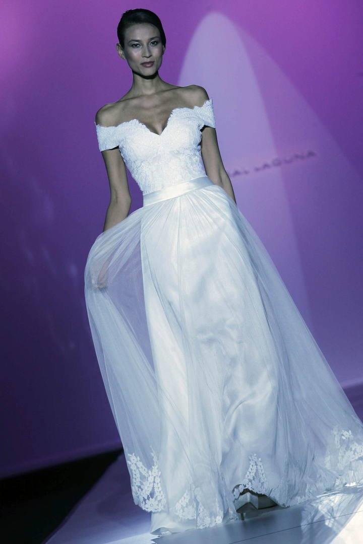 Mejores 52 imágenes de Boda en Pinterest | Vestidos de novia ...
