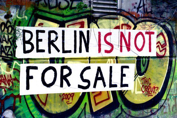 Berlin | repinned by an #Reiseagentur für #Kita - und #Klassenfahrten from #Berlin / #Germany - www.altai-adventure.de | Follow us on www.facebook.com/AltaiAdventure#!/AltaiAdventure