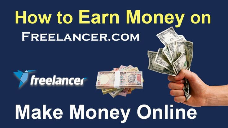How To Earn Money From Internet 2016 - 3 Ways to make $1,000 per day fro...