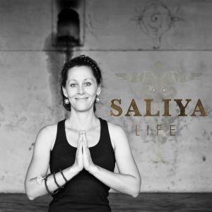 Trauma-Sensitive Yoga Teacher Training Thailand Koh Phangan 200hrs 30days  January 6th-Feb 4th 2017
