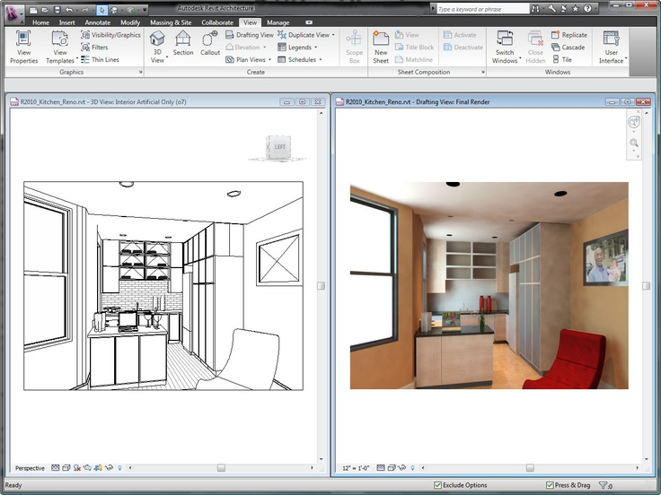 17 Best Images About Revit On Pinterest Coupe Green