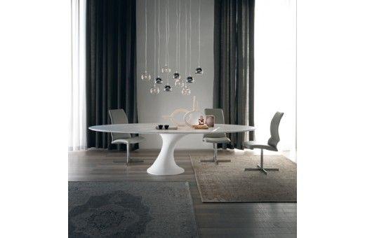 Casa Di Patsi - Έπιπλα και Ιδέες Διακόσμησης - Home Design REEF - Τραπέζια - Τραπεζαρία - ΕΠΙΠΛΑ