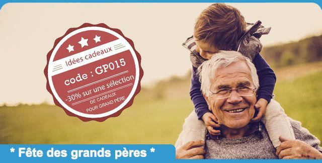 Avec le code promo : GP015 -30% sur notre sélection de produits photos jusqu'au 18/10/2015