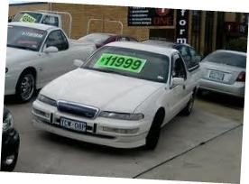 Hotwire Cars For Sale With Good Running Pictures Of Hotwire Cars Under 300 Dollars