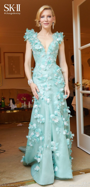25 Best Ideas About Cate Blanchett On Pinterest Annie