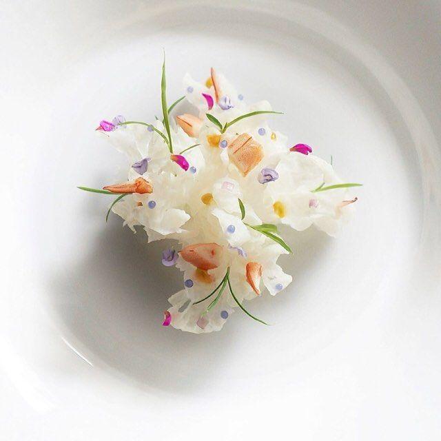 Explore @chef_wuttisak on @chefstalk app - www.chefstalk.com #chefstalk
