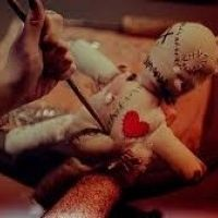 N0 1 lost love spell caster ,27730831757 in Jobs on Yunooh.com