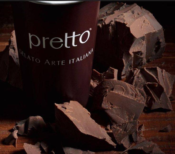 Un'avvolgente coccola in queste fredde giornate! La nostra cioccolata calda scalderà gli animi...