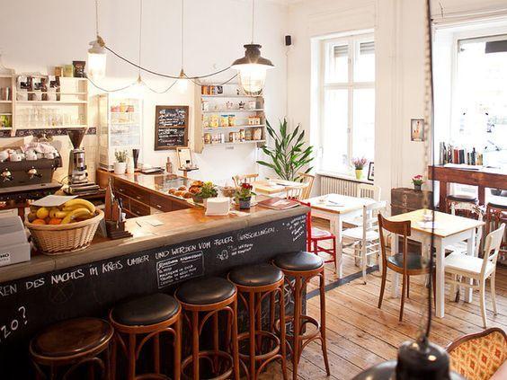 25 best SHOP NEWS images on Pinterest Craft rooms, Bedroom ideas - küche zu verschenken berlin