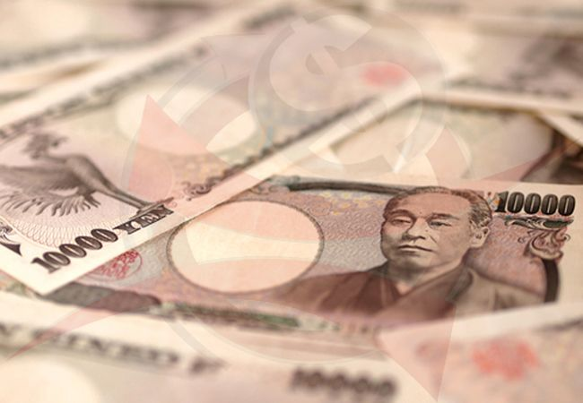 Forex - Yen slightly stronger in early Asia on safe haven demand:: The yen held slightly stronger in Asia on Tuesday on safe haven demand in a light data day regionally.  USD/JPY changed hands at 119.98, down 0.04%, while AUD/USD  traded at 0.6978, down 0.17%. The U.S. dollar index, which measures the greenback's strength against a trade-weighted basket of six major currencies, was dow 0.04% at 96.10.