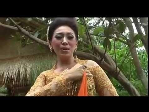 Neneng Fitri : Entog Mulang, Kangkung Bandung (Sunda Remix)