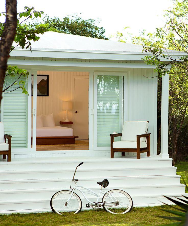 best bahamas resorts hotels vacations from paradise island to eleuthera we - Bahamas Resorts Hotels