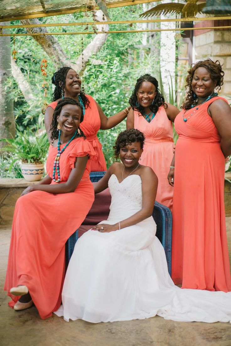 21 best mix and match bridesmaids images on pinterest bridesmaids wore mixed after six and dessy collection styles 2885 6662 6667 in the orange bridesmaid dressestie ombrellifo Choice Image