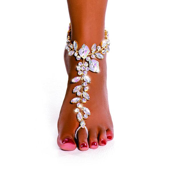 Traci Lynn Jewelry