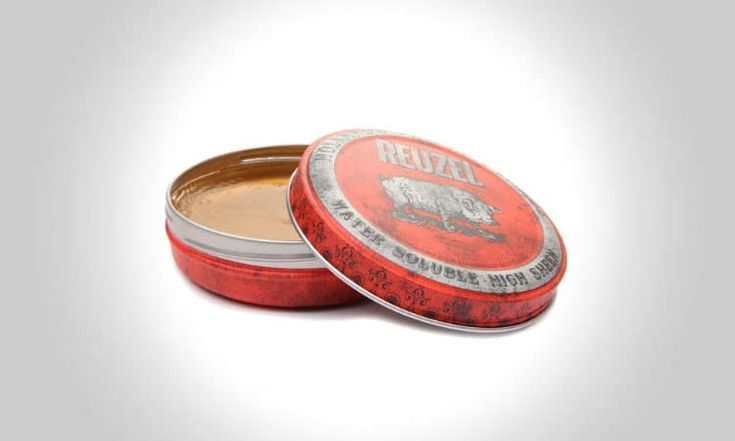 Best pomade for curly hair 2021 buying guide pomade