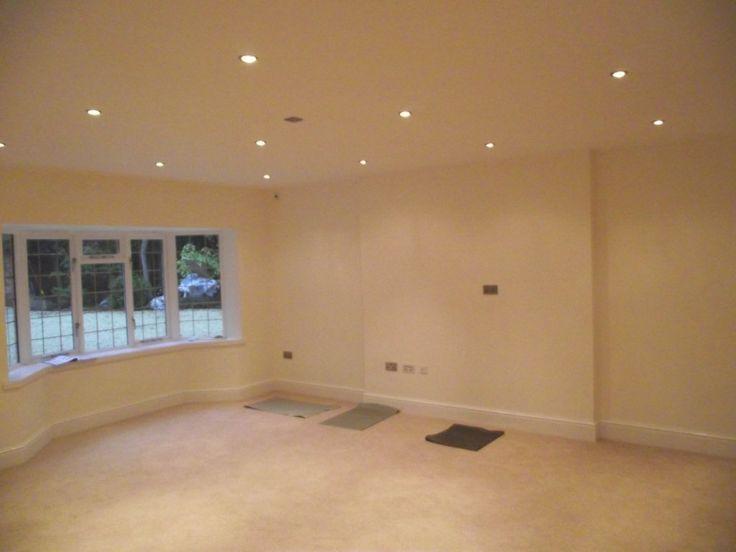 cost to convert garage into living room. garage conversion | noel david builders house remodel pinterest house remodeling, living spaces and cost to convert into room e