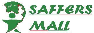 Saffers Mall, Marketing and Advertising Follow us on @ http://saffersmall.brandyourself.com