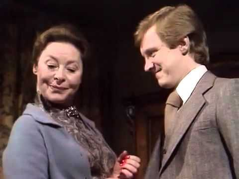 Tales of the Unexpected Series 1 Episode 5 The Landlady 21 Apr  1979 - YouTube