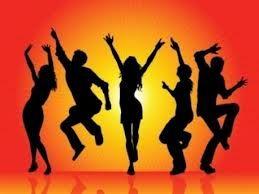 bailar - Buscar con Google