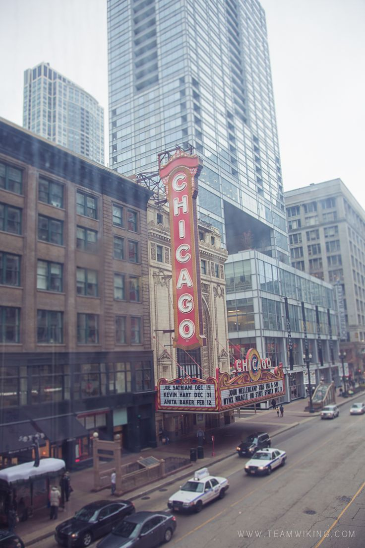 440 best chicago local love images on pinterest chicago chicago illinois