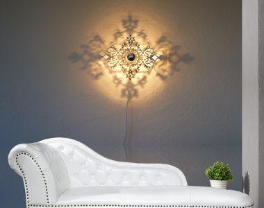 12 best Luminaire Ombre portée par KaraDesign images on Pinterest