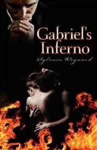 Gabriel's Inferno: Sylvain Reynard- one of the best books i've read in a while.