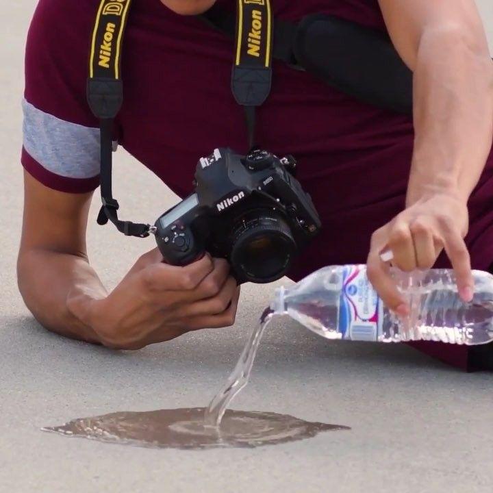 мастиф лайфхаки для фотоаппарата чем сочетать светло-розовый