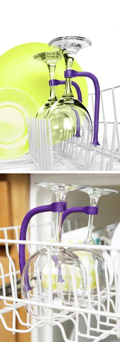 tether protects your breakable items eg wine glasses using a bungees and