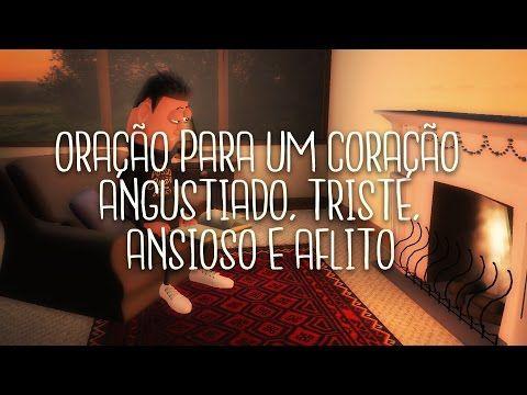 AS FASES DO CASAMENTO - ANIMA GOSPEL - YouTube