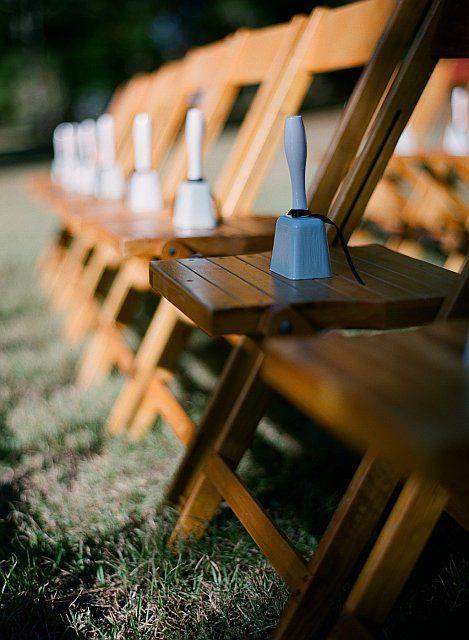 18 Best Images About Bulldog Weddings On Pinterest Mint