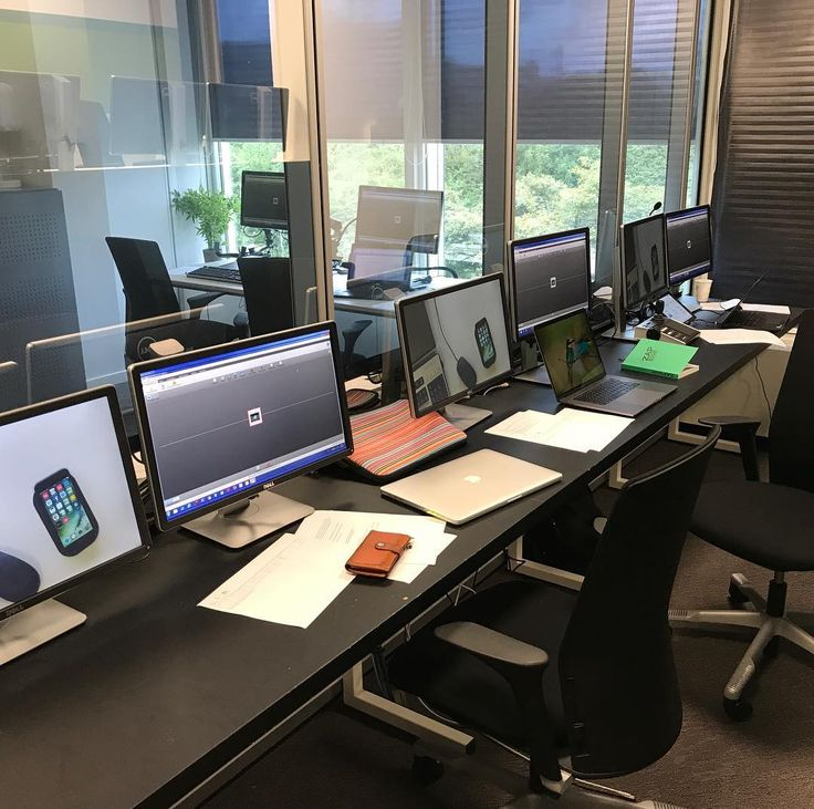 Got our own UX Lab at @abnamronl  Did our first concept test today! #alwaysbetesting #ux #research #concept #humancentereddesign