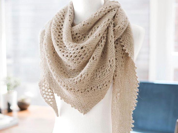 Best 25 Knit Scarves Ideas On Pinterest: Best 25+ Lace Shawls Ideas On Pinterest