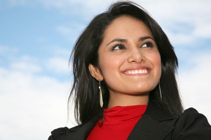 Cum sa iti dezvolti brandul personal ca femeie la locul de munca  http://www.catalog-cursuri.ro/Articol-Cum_sa_iti_dezvolti_brandul_personal_ca_femeie_la_locul_de_munca-Resursa-730.html