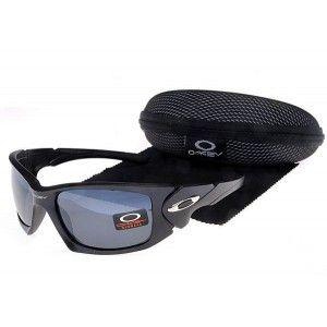 oakley sunglasses seconds  oakley seconds